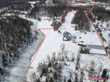 1651 Knik-Goose Bay Road - Photo 2