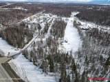 1651 Knik-Goose Bay Road - Photo 4