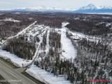 1651 Knik-Goose Bay Road - Photo 5