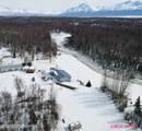 1651 Knik-Goose Bay Road - Photo 7