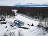 1651 Knik-Goose Bay Road - Photo 8