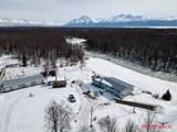 1651 Knik-Goose Bay Road - Photo 9