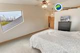 17438 Heights Place - Photo 23