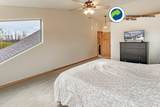 17438 Heights Place - Photo 24