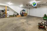 17438 Heights Place - Photo 40