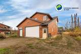 17438 Heights Place - Photo 43