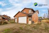 17438 Heights Place - Photo 44