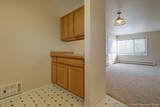 1231 7th Avenue - Photo 11