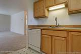 1231 7th Avenue - Photo 12