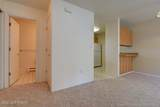 1231 7th Avenue - Photo 15