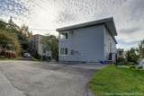 1231 7th Avenue - Photo 21
