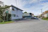 1231 7th Avenue - Photo 22