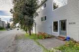 1231 7th Avenue - Photo 3