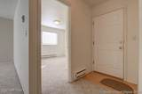 1231 7th Avenue - Photo 5