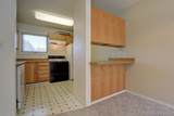 1231 7th Avenue - Photo 9
