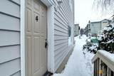 609 N Street - Photo 2
