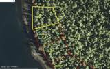 0000 Gravina Island - Photo 1