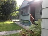 1531 Juneau Street - Photo 1