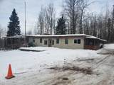 10703 Old Glenn Highway - Photo 1