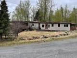 10703 Old Glenn Highway - Photo 25
