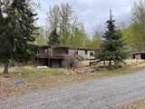 10703 Old Glenn Highway - Photo 26