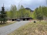 10703 Old Glenn Highway - Photo 27