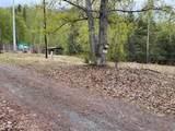 10703 Old Glenn Highway - Photo 30