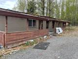 10703 Old Glenn Highway - Photo 32