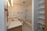 417 11th Avenue - Photo 28