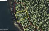 0009 Gravina Island - Vallenar Bay - Photo 1