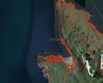 0009 Gravina Island - Vallenar Bay - Photo 2