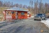 1143 Lone Cub Drive - Photo 1