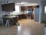 L3 B2 Ridgecrest - Photo 10