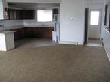 L3 B2 Ridgecrest - Photo 3
