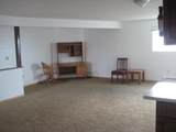 L3 B2 Ridgecrest - Photo 4