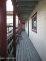 L3 B2 Ridgecrest - Photo 5