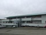 L4 B2 Harborview Estates - Photo 3