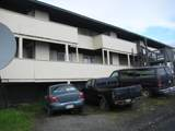 L4 B2 Harborview Estates - Photo 4