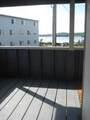 L4 B2 Harborview Estates - Photo 5