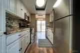 3644 Alamosa Drive - Photo 16