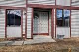 3644 Alamosa Drive - Photo 2