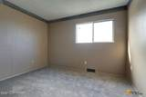 3644 Alamosa Drive - Photo 27