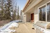 26045 Log Cabin Circle - Photo 4