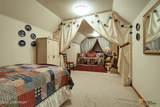 6910 Catine Circle - Photo 43