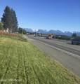 680 Sterling Highway - Photo 13