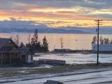 680 Sterling Highway - Photo 18