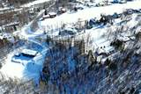 L28 Chandelle Drive - Photo 4