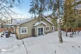 10741 Luliad Circle - Photo 44