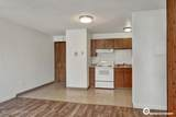 3400 Eureka Street - Photo 2