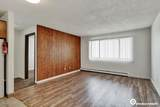 3400 Eureka Street - Photo 3